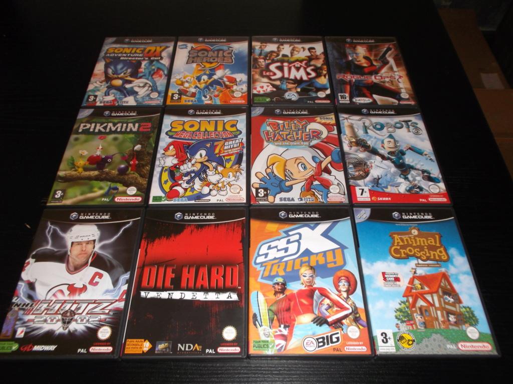 Collection zack1  tease + de 300 jeux a venir  - Page 15 Gc1010