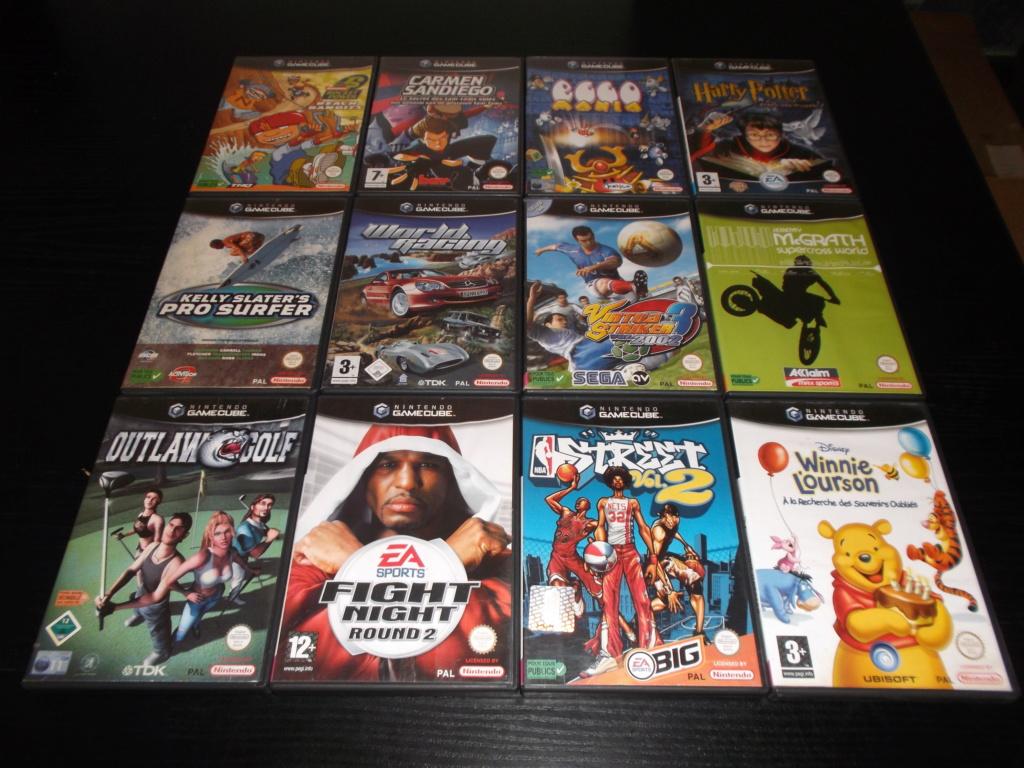 Collection zack1  tease + de 300 jeux a venir  - Page 15 Gc1510
