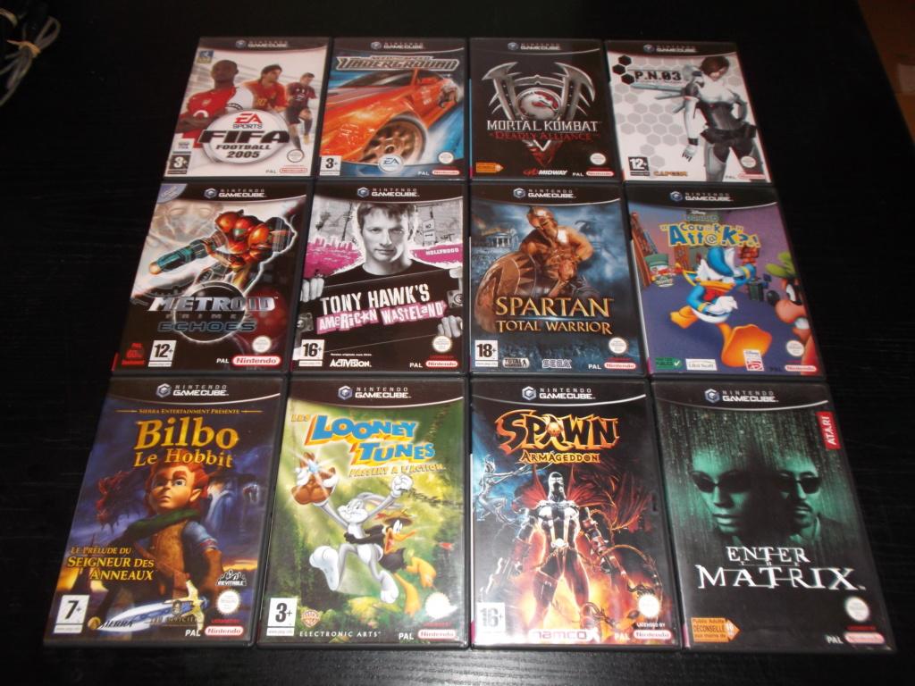 Collection zack1  tease + de 300 jeux a venir  - Page 15 Gc710