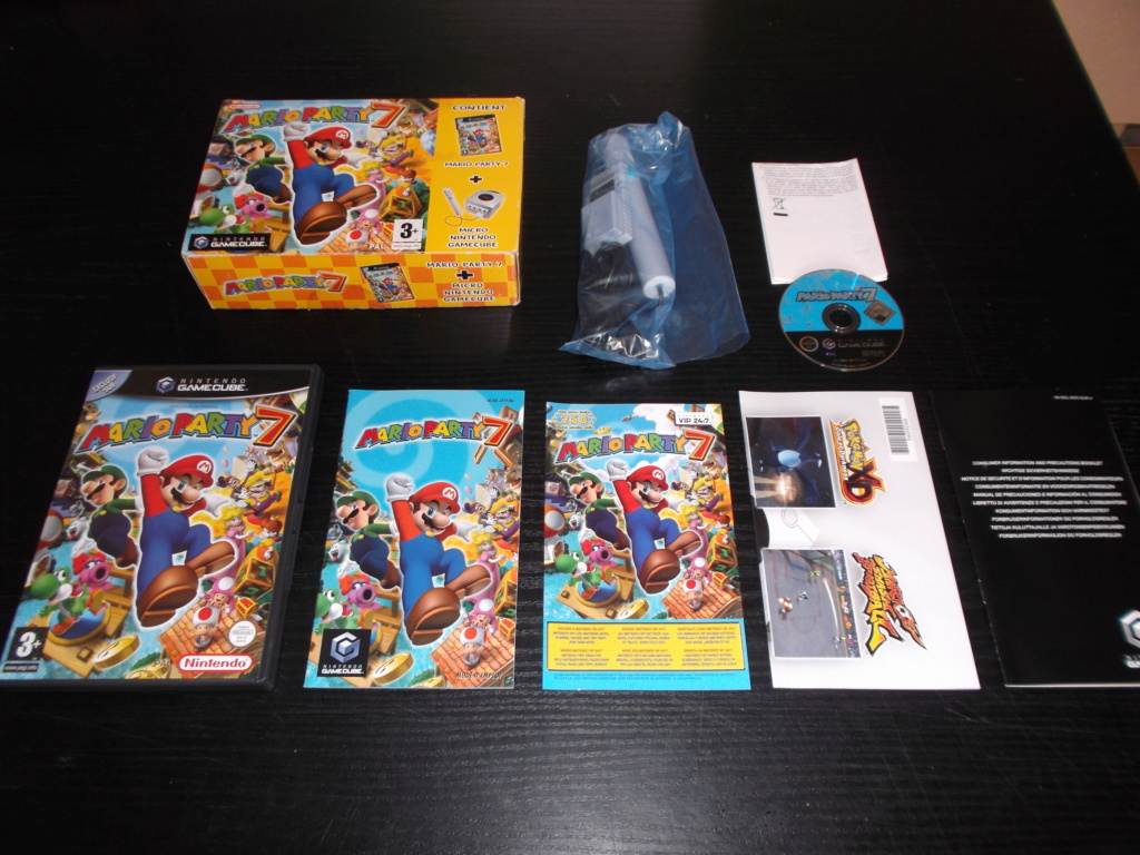 Collection zack1  tease + de 300 jeux a venir  - Page 15 Gc_cof10