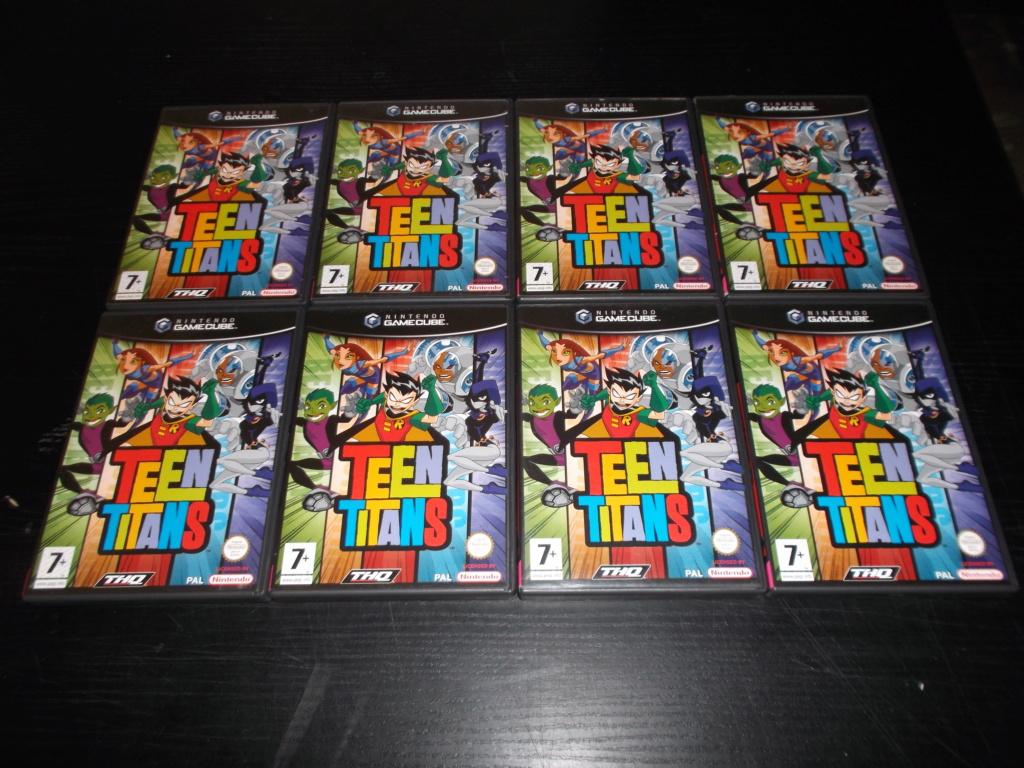 Collection zack1  tease + de 300 jeux a venir  - Page 15 Gc_lot10