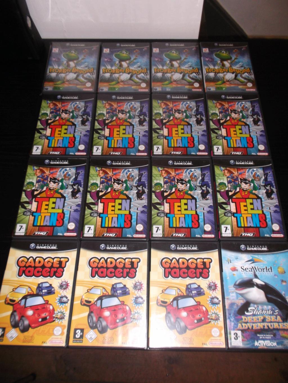 Collection zack1  tease + de 300 jeux a venir  - Page 15 Gc_lot13