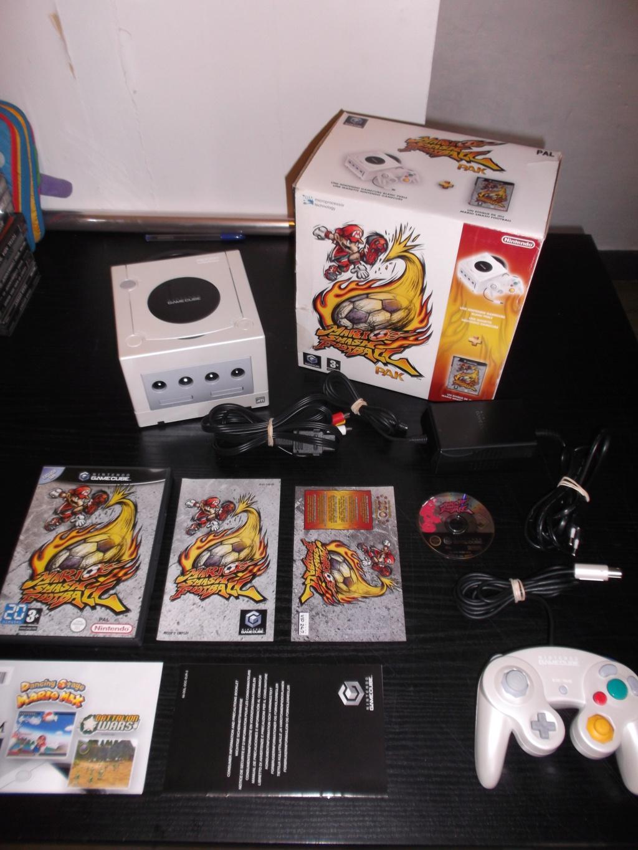 Collection zack1  tease + de 300 jeux a venir  - Page 15 Pack_g15