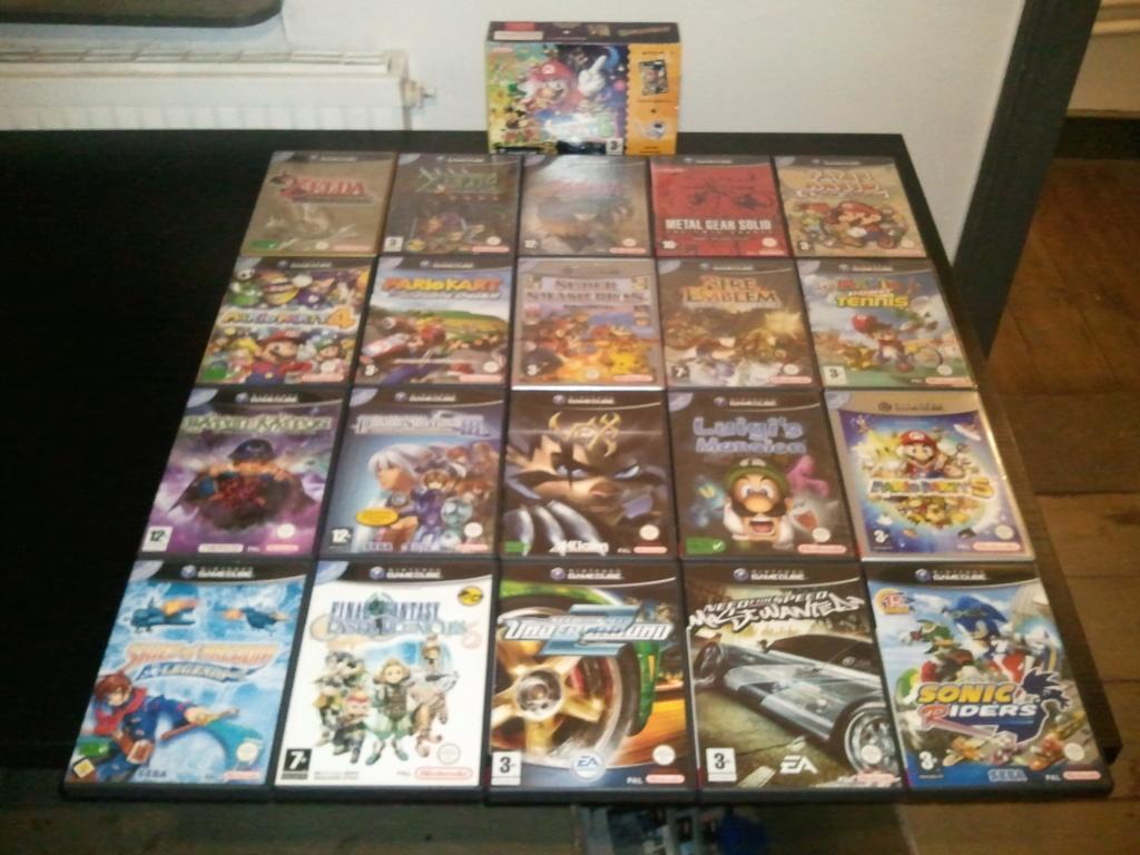 Collection zack1  tease + de 300 jeux a venir  - Page 15 Photo011