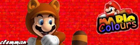 Le meilleur jeu de la Nintendo 3DS ? Signat11