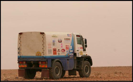 Rallye Aïcha des gazelles 2012 Mog_ar10