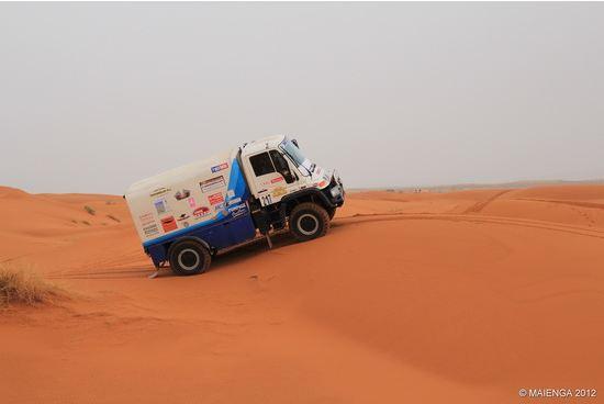 Rallye Aïcha des gazelles 2012 Mog_du10