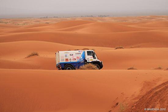 Rallye Aïcha des gazelles 2012 Mog_du11