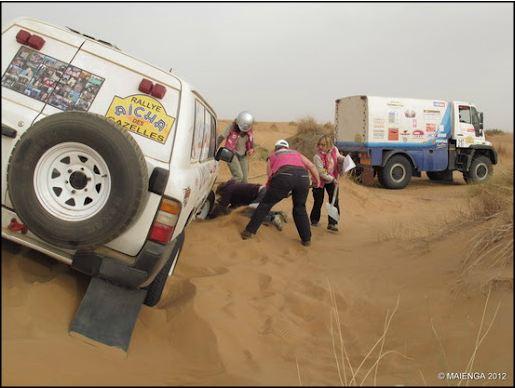 Rallye Aïcha des gazelles 2012 Mog_tr10