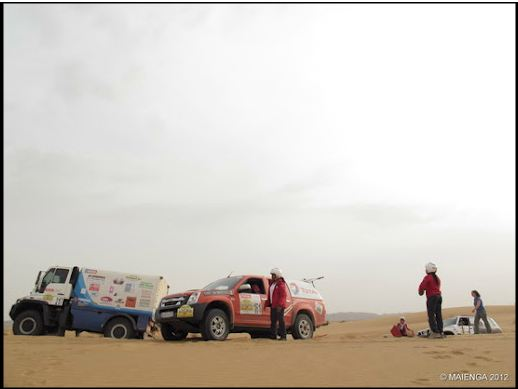 Rallye Aïcha des gazelles 2012 Mog_tr11