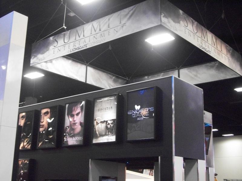 Comic Con 2012 - Página 3 100_6410
