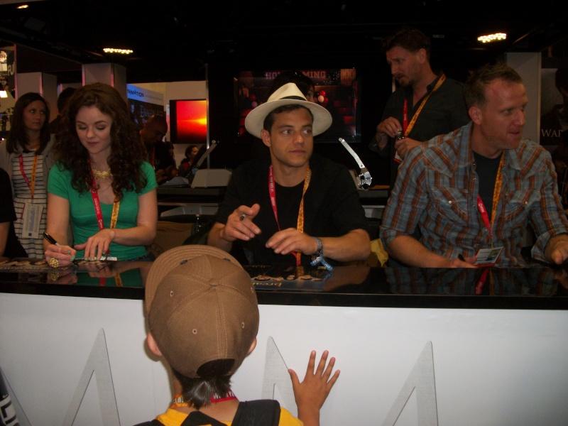 Comic Con 2012 - Página 3 100_6510