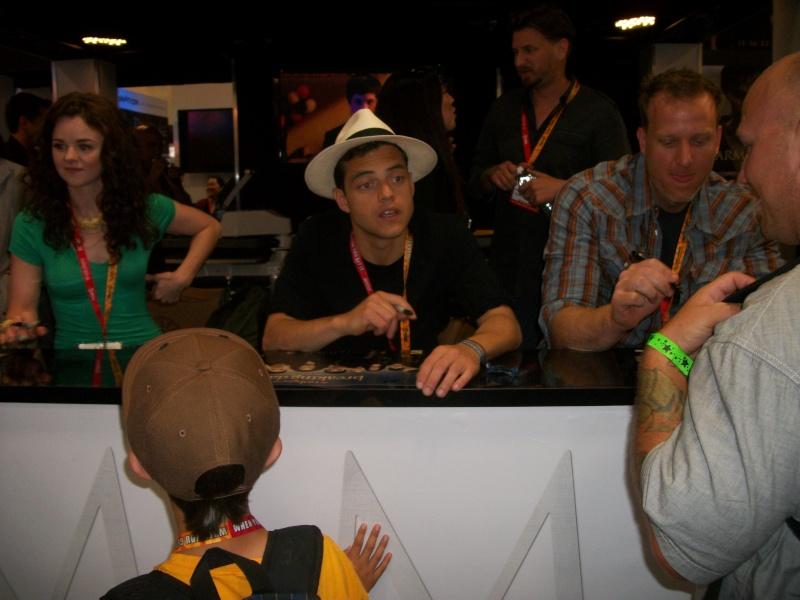 Comic Con 2012 - Página 3 100_6511