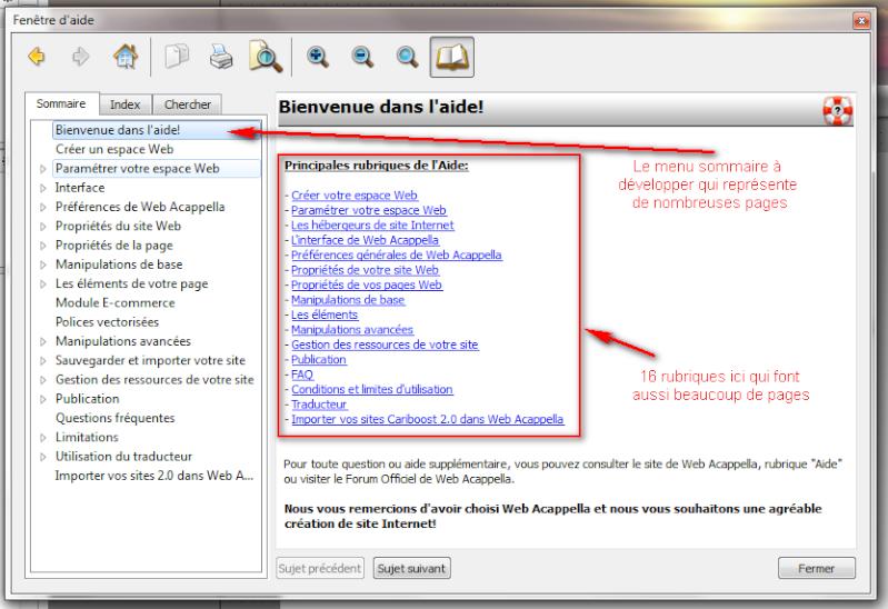 Comment insérer un code sur WA 2011-010