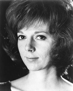 Anna Massey 1937-2011 95894810