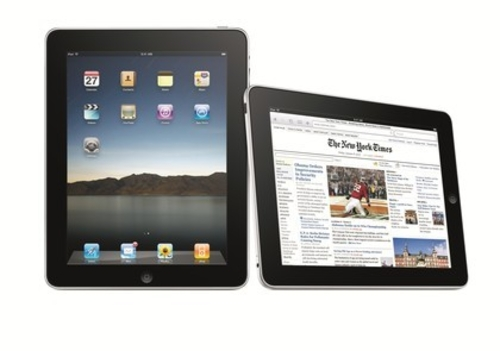What Do You Prefer-I PAD or BlackBerry Playbook??? Ipad_610