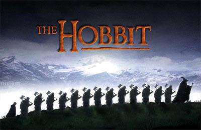 Anyone lookin forward to the Hobbit The_ho10