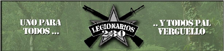 Conectarse L230ba15