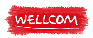 دخول Wellco14