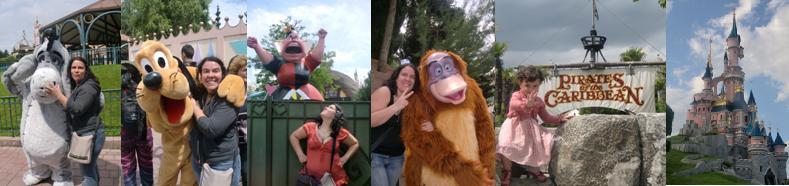[Règle N°2 : Ne pas poster plus d'une proposition/réponse à la suite d'une question/enigme] Connaissez vous bien Disneyland Paris? - Page 6 58585810