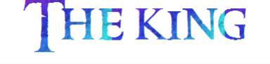 طلب العضو : THE THINK The_ki10