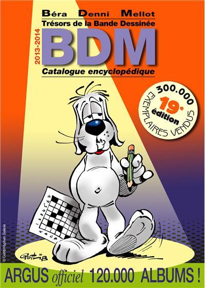 Le BDM - Page 2 Bedm10