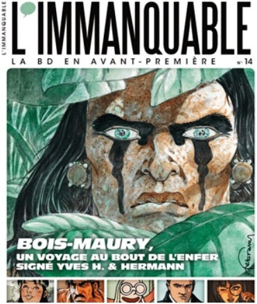 L'immanquable - Page 2 I1410
