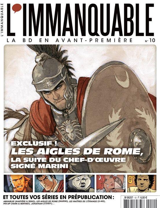 L'immanquable - Page 2 L_im1010