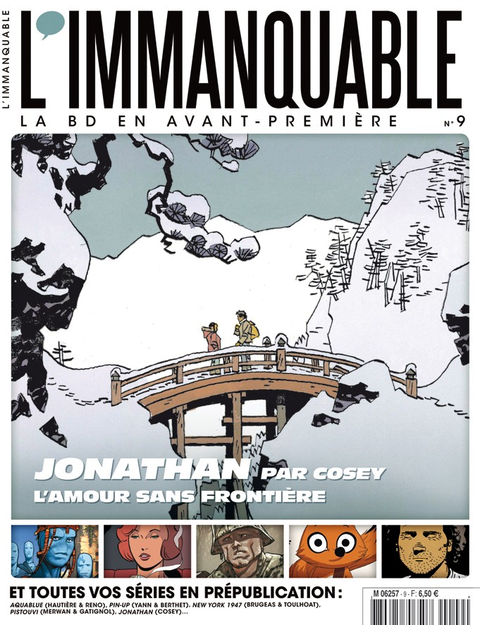 L'immanquable - Page 2 L_imma11