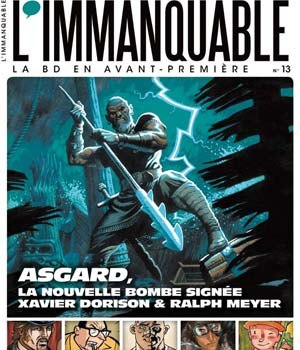 L'immanquable - Page 2 L_imma12