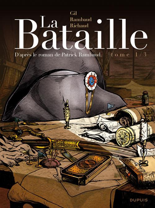 Les nouveaux albums de 2012 La_bat10