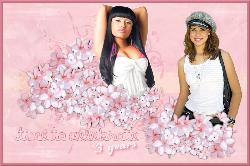 •• Archive Des Themes - Page 2 Header16