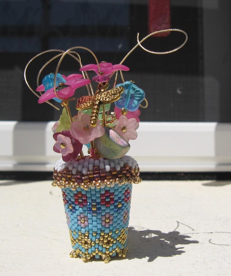 Petit pot de fleurs 27_07_10