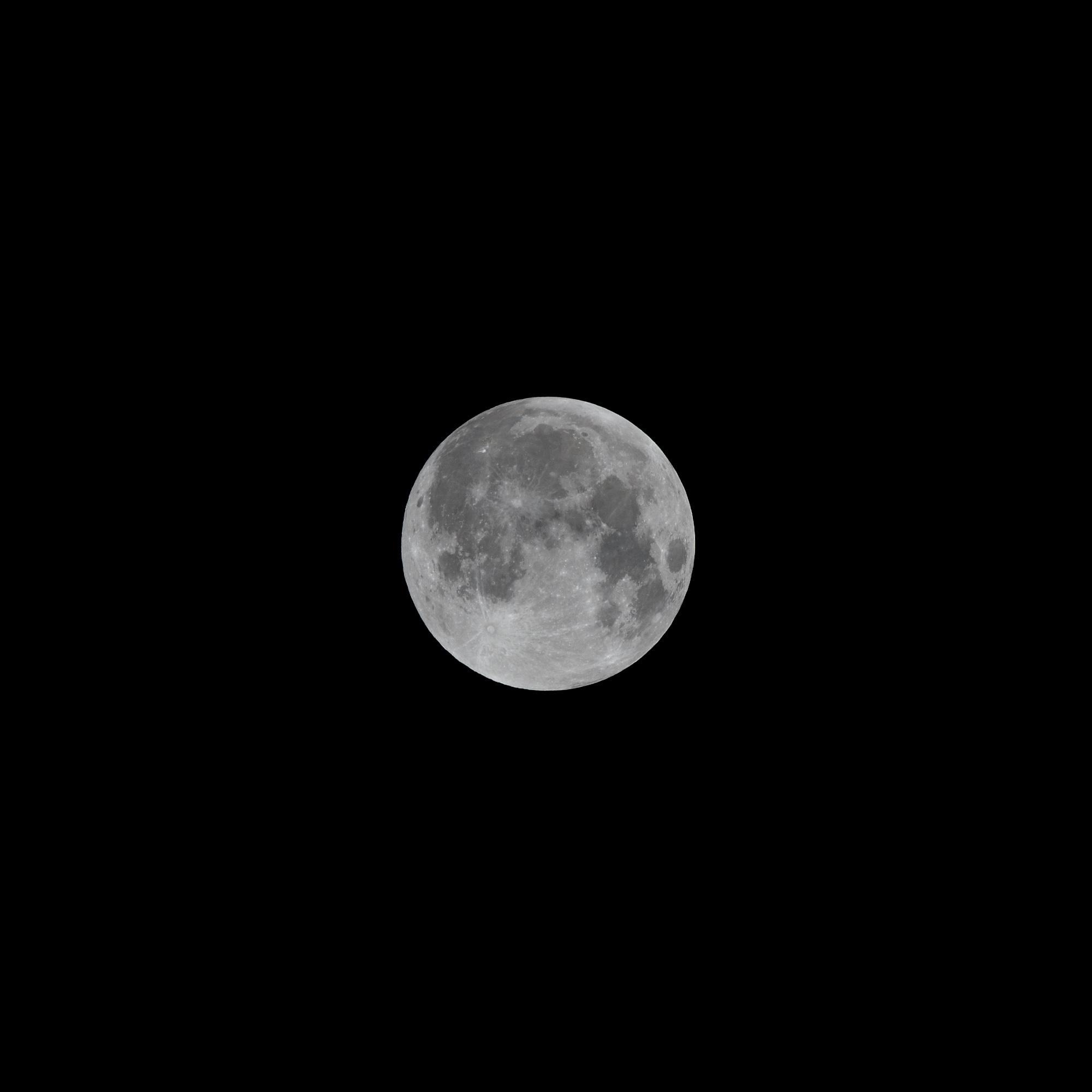 Eclipse de la Lune, le 21/01/19 : 2019-010