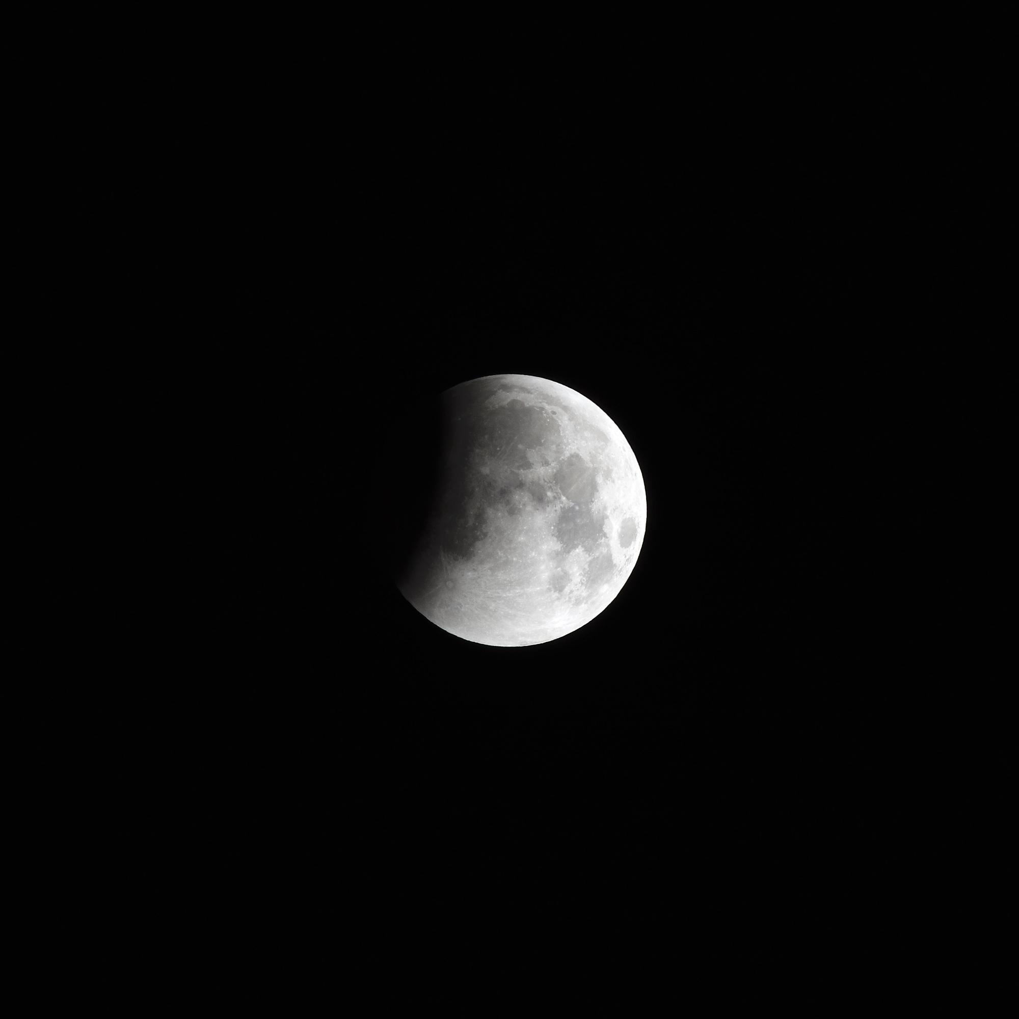 Eclipse de la Lune, le 21/01/19 : 2019-011