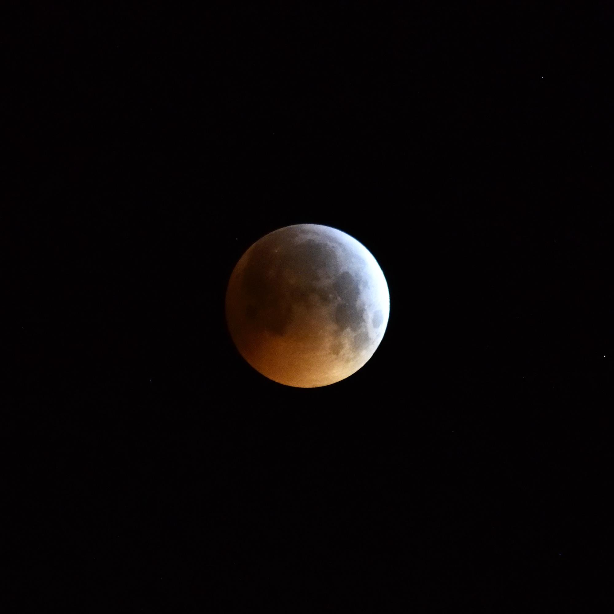 Eclipse de la Lune, le 21/01/19 : 2019-013