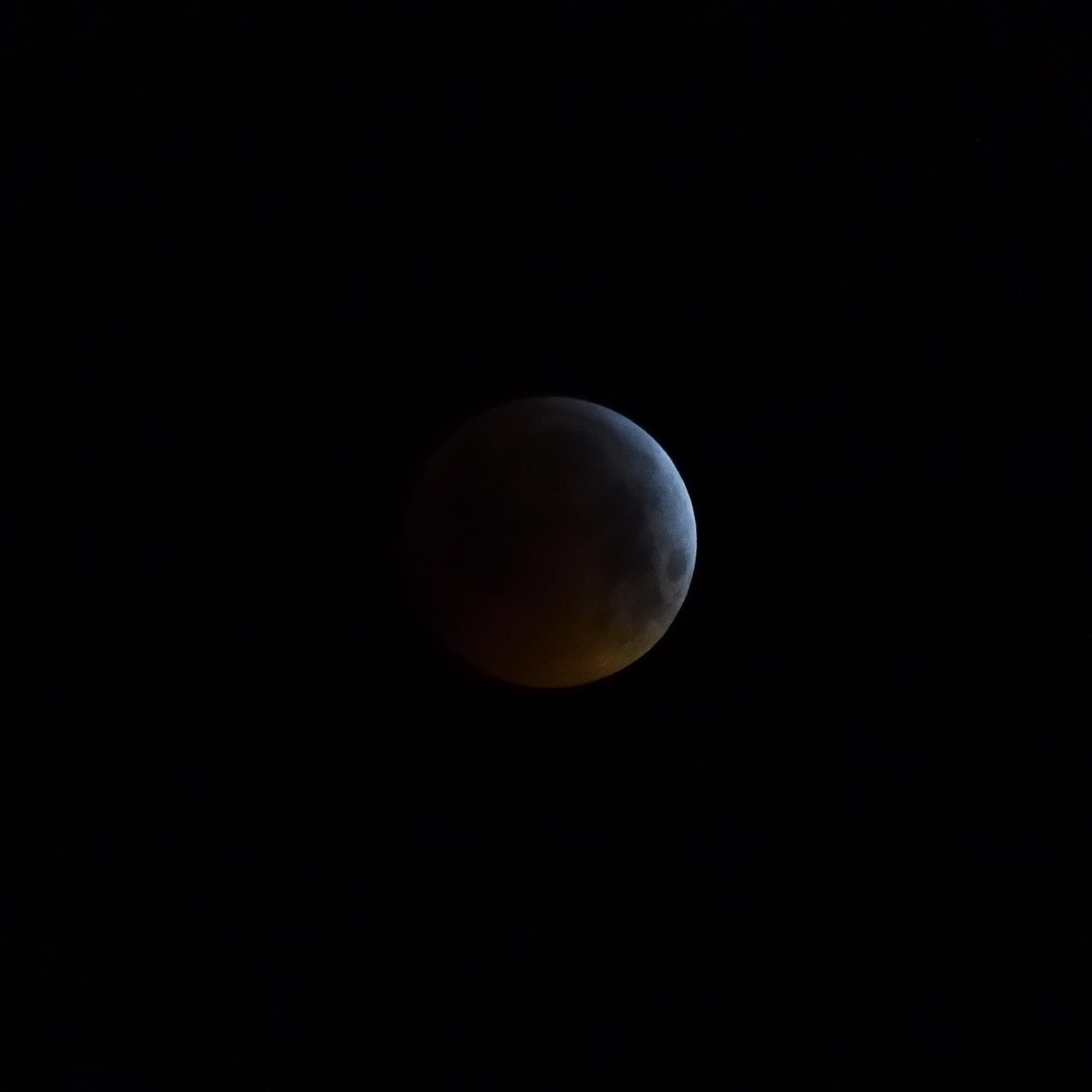 Eclipse de la Lune, le 21/01/19 : 2019-015