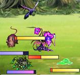 El viaje de Seymour [Juego completo] Enemig11