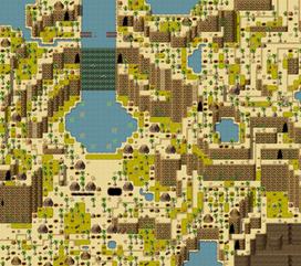 El viaje de Seymour [Juego completo] Mapa_211