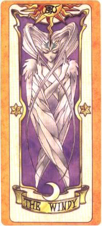 Sakura la chasseuse de cartes - Page 5 Clowca10