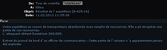Qui dit mieux ?      EXPEDITIONS:      Concours permanent - Page 2 Expa6626