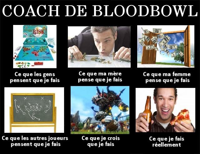 pour les fans de BLOOD BOWL - Page 4 Coachb10