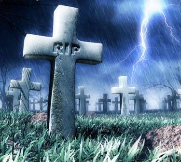 2011-12: [Le Monument aux Morts] Rip10