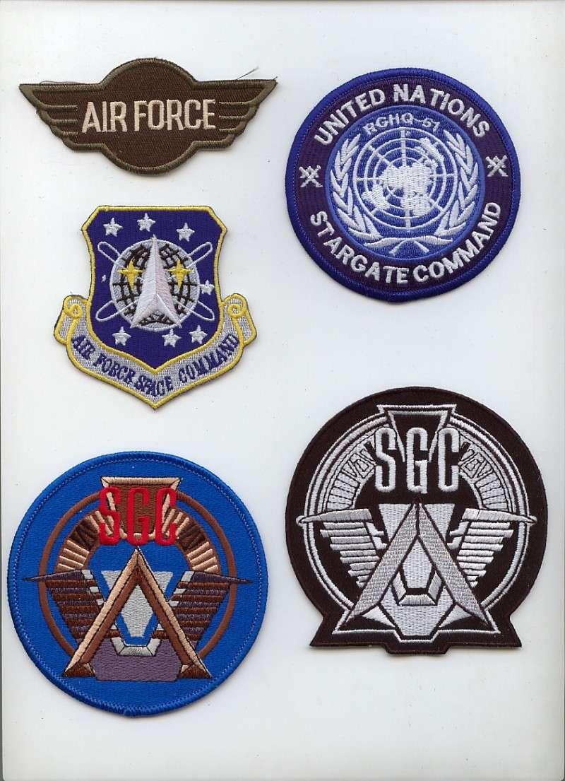Stargate 0110