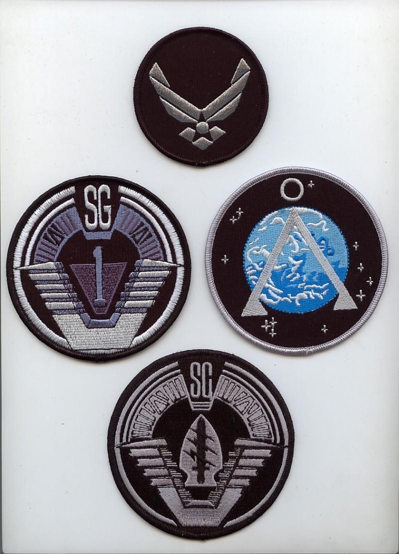 Stargate 0210