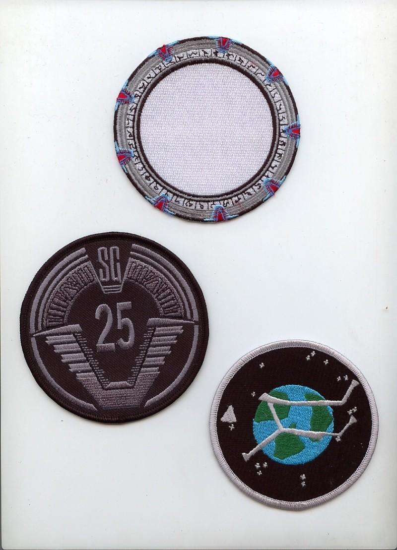 Stargate 0310