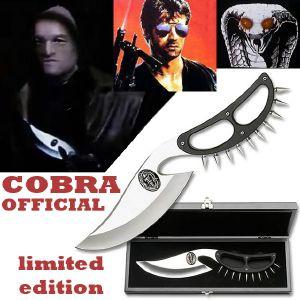 attention ça coupe !!! Cobra_10