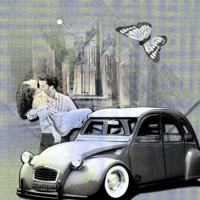 A l'ombre d'un papillon - Page 3 0810