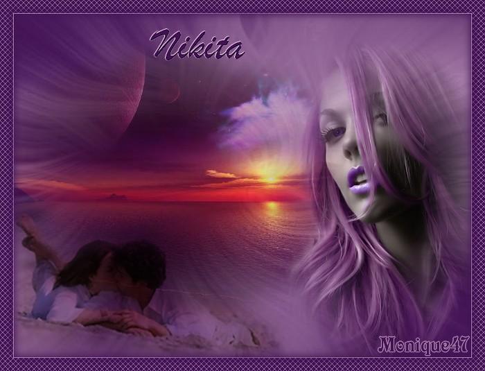 Nikita - Page 2 7510