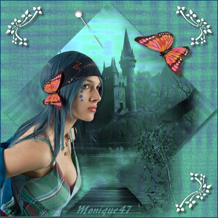 A l'ombre d'un papillon - Page 3 8bis10